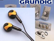 Mini auricular in Ear MP3 Grundig 1080