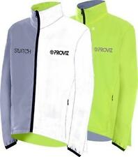 Women's Water Resistant Softshell Cycling Jackets