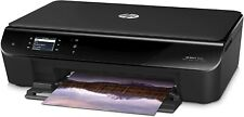 HP Envy 4500 Wireless All-In-One Inkjet Printer Print Scan Copy