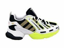 Scarpe da ginnastica da uomo adidas EQT | Acquisti Online su