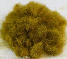 WWS  12mm Wild Meadow Static Grass 10g