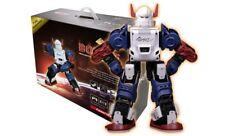 XYZrobot Bolide Advanced Humanoid Robot (Fully assembled) RC2200US00J