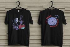 Vtg 1989 THE CURE Disintegration T Shirt Smiths Joy Rock Tour Punk All Size all