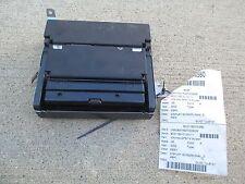 02 INFINITI I30  3.5L V6 MPI DASH NAVIGATION INFORMATION DISPLAY LCD SCREEN