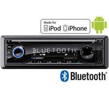 Blaupunkt Autoradios MX 3000