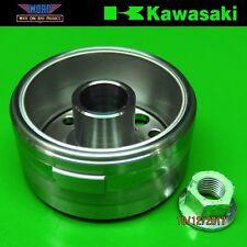 2003 Kawasaki KX250 Flywheel Magnet Magneto Fly Wheel Rotor 2003-2007 21007-1425