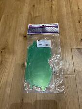 Speedglas 9100fx Anti-Fog Grinding Protectors
