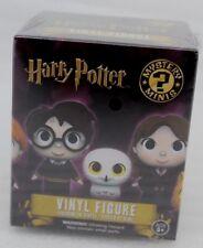 Funko figurine Harry Potter Serie 1 Mystery Minis a sorpresa 5 cm