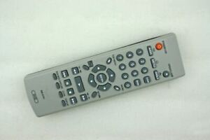 Remote Control For PIONEER DV-410V DV-300 DV-37A DV-F727 DV-354 DVD Player