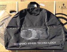 Shimano Wheel Bag SM-WB11 700c 650C 26 inch New