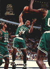 1993-94 Stadium Club Super Teams NBA Finals (A2600) - You Pick - 10+ FREE SHIP