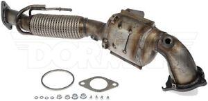 Dorman 674-079 Catalytic Converter For 13-18 Ford Escape