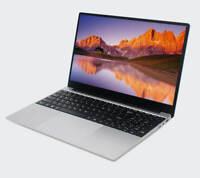 Intel Core I7 Computer Portatile da 15.6 Pollici 8 Gb di Ram 128 Gb