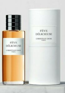 CHRISTIAN DIOR Fève Délicieuse Perfume 250ml /8.4oz sealed (FREE SH) 2018 batch