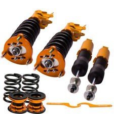 Street Coilovers Kits for Honda Civic MK8 2006-2011 Shock Absorbers Struts