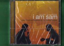 I AM SAM OST COLONNA SONORA MI CHIAMO SAM CD NUOVO SIGILLATO