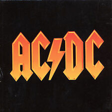 AC/DC Box Set 17CD NEW Back In Black Highway To Hell Let There Be Rock Powerage