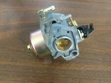 951-05271 carburetor OEM MTD Cub cadet