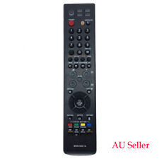 New BN59-00611A BN5900611A Replaced Remote Control for Samsung TV LE23R86BD