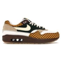 Laika Nike Air Max 1 Susan Missing Link size 8 CK6643-100, New, DS