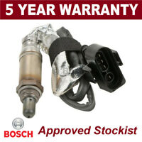 Bosch Lambda Oxygen O2 Sensor 0258003842