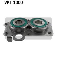 Lager Schaltgetriebe - SKF VKT 1000