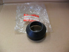 NEW OEM SUZUKI GS650GZ GS650 GZ KATANA 1982 1983 1984 FORK DUST SEAL 51571-34320