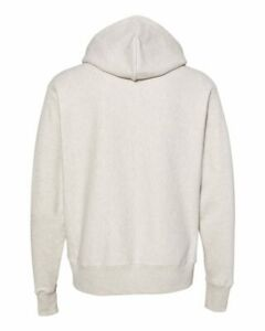 Champion Life Men's Reverse Weave Heavyweight Hooded Pullover Sweatshirt Hoodie