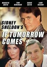 IF TOMORROW COMES (2 DVD) [EDIZIONE: STATI UNITI] NEW DVD