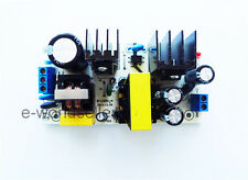 DC 36V 1000mA Output AC-DC Power Supply Isolation Module Input AC85-265V NEW