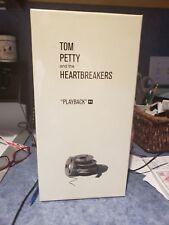 Playback [Box] by Tom Petty/Tom Petty & the Heartbreakers (CD, Nov-1995, 6 Discs, MCA)