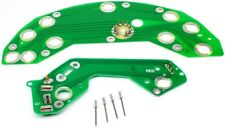 Circuit Board | 1965-1966 C-Body | Both | Newport, New Yorker, 300
