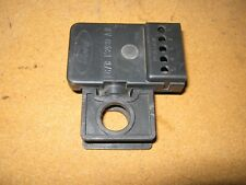 FORD F250 BRAKE SWITCH OEM FG87B-13480-AB