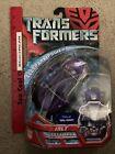 Transformers 2007 Movie Allspark Power Jolt Deluxe Walmart Exclusive New