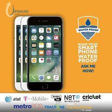 Apple iPhone 6 (16GB,64GB,128GB) GSM Unlocked AT&T T-Mobile Straight Talk Net10