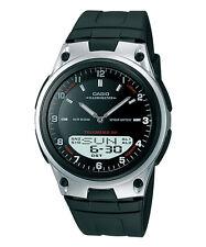 Reloj Casio Analogico modelo Aw-80-1avef