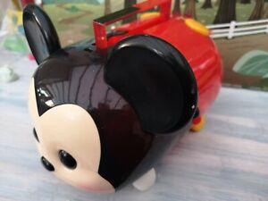 Disney tsum tsum Carry Case