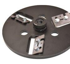 Compatible Works Barking Device Debarker or STIHL Bosch Makita Hilti 200mm
