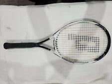Prince Wimbledon by Prince Optimum oversize Stability Tennis Racquet