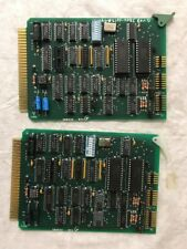 PN 7100-5190-03 AG Associates Heatpulse PCB 2100-0085 REV D