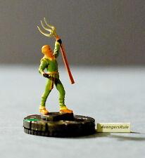 Marvel Heroclix Invincible Iron Man 022 Scarecrow Uncommon