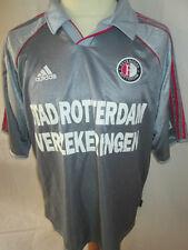 Feyenoord 1997-1998 Away Football Shirt Size XL /34468