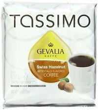 Gevalia Ground Coffee