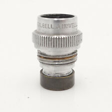 Bell And Howell 1 Inch Viewfinder Lens For 16mm Autoload Cine Camera #LS-2327