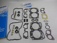 Victor Reinz HS54493A Engine Head Gasket Set for Subaru 2.5 SOHC 16V 99-06