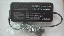 Original Genuine 19.5V 9.23A Adapter For Asus ADP-180HB D, FA180PM111 charger