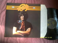 DON EVERLY-BROTHER JUKE BOX 1977 LP EVERLY BROTHERS