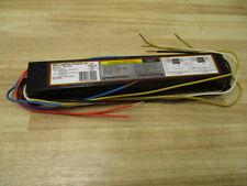 Atlas Lighting Products EB240UP Electronic Ballast