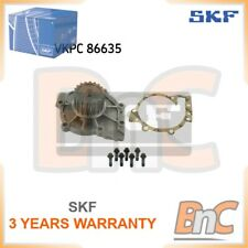 # GENUINE SKF HEAVY DUTY WATER PUMP SET FOR VOLVO