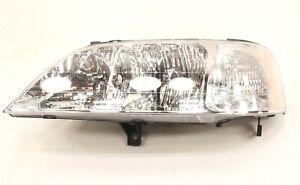 NEW OEM Honda Driver Side Xenon HID Headlight 33151-SZ3-A02 Acura RL 1999-2004